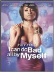 Tyler Perry's I Can Do Bad All By Myself - The Movie