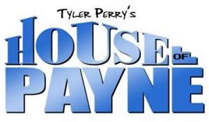 0) Tyler Perry's Sitcom - House Of Payne